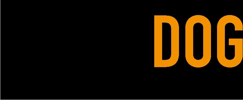 DobreDog