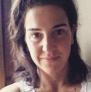 Alessia Gargani