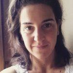 Alessia Gargani - Veterinario Comportamentalista