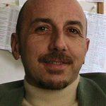 Angelo Gazzano
